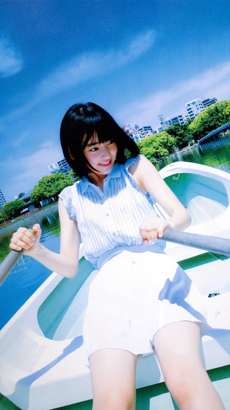 宮脇咲良の画像 p1_38