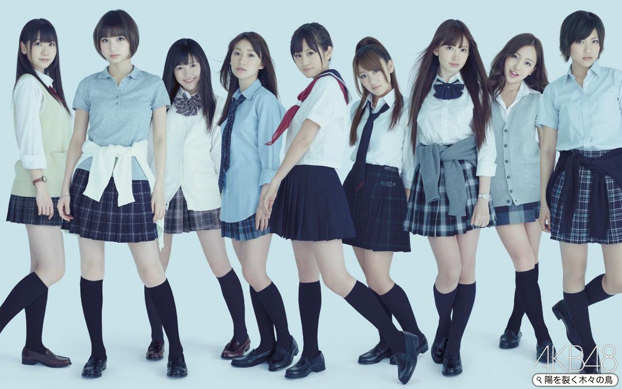 最新のヘアスタイル 制服ディズニー 髪型 : Japanese Japan School Uniform