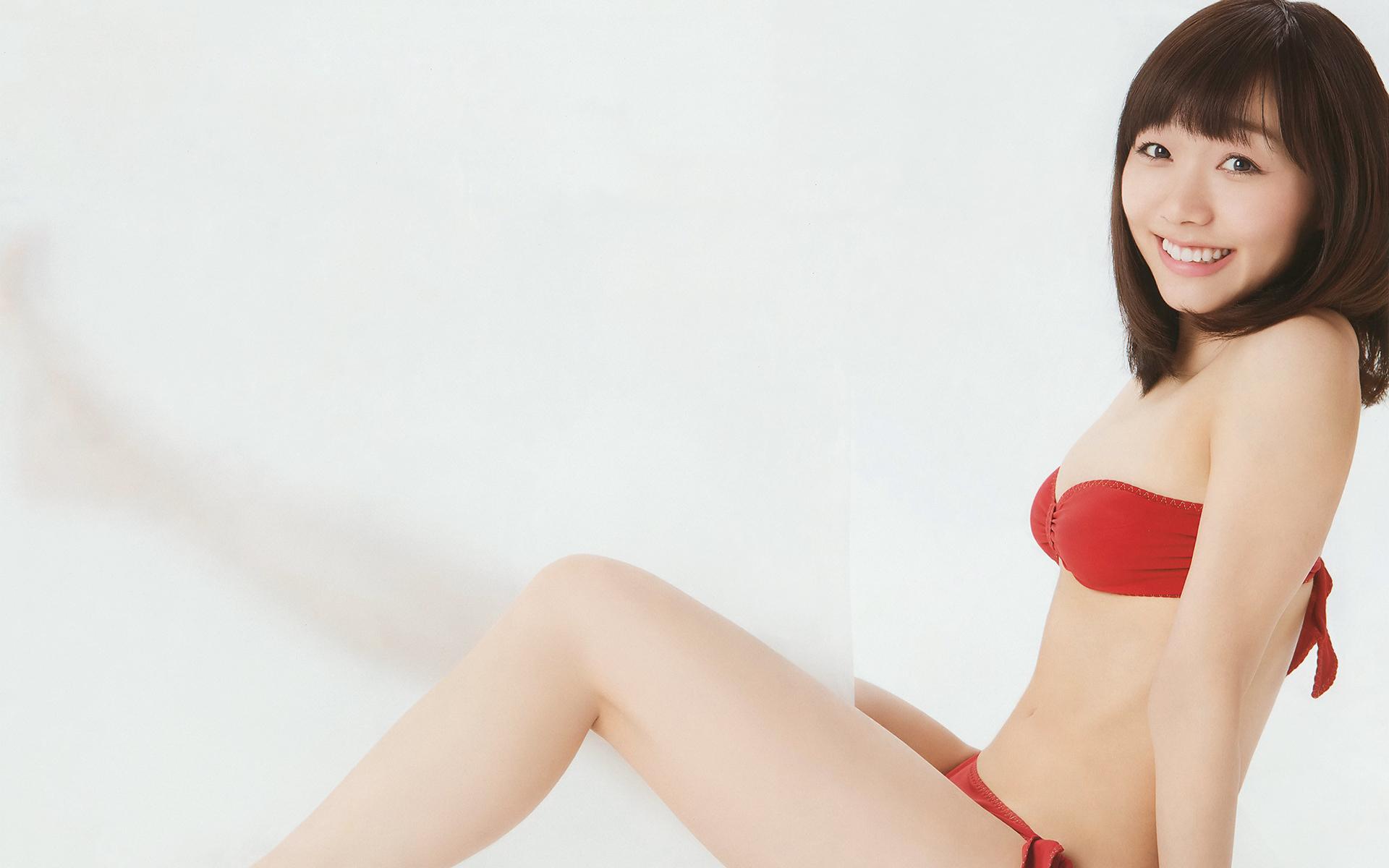 http://0117893.lolipop.jp/wallpaper/2014/AKB48/01171920_AKB48_67.jpg