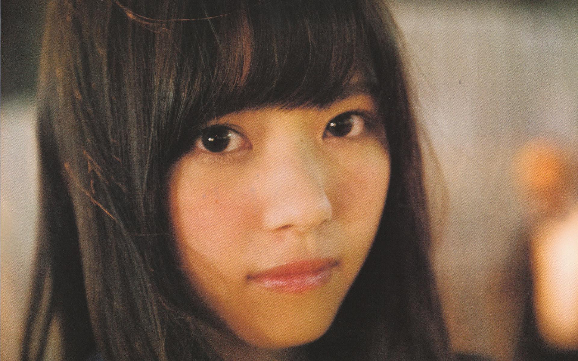 西野七瀬yukikax中学生投稿画像152枚